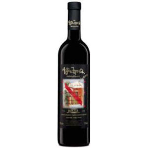 Skouloudis Selections - 2010 - 75 Cl. 13,5% Vol.