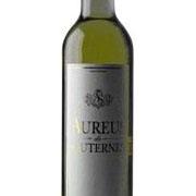 Aureus De Sauternes 2006, 50Cl