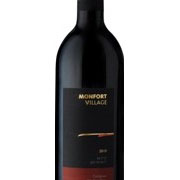 Montfort-Village – Carignan – 2010 – 75 Cl – 11,5% Vol.
