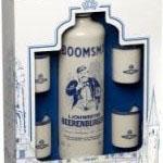Boomsma Beerenburg (50cl) Luxe Doos