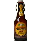 Christoffel Blond - 33 Cl. 6% Vol.