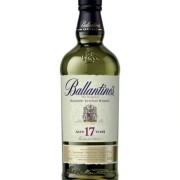 Ballantines_17_Year_Old_Blended_Scotch_1200461_crop