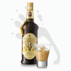 alcoholic-drinks-amarula-cream-liqueur-1_1024x1024