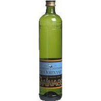 Taainagel Scheepsgenever 70 Cl. 35% Vol.