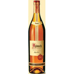 Asbach Uralt 70 Cl. 38% Vol.