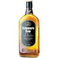 Tullamore Dew 100 Cl. 40% Vol.