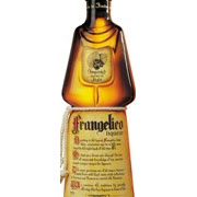 Frangelico 70 Cl. 24% Vol.