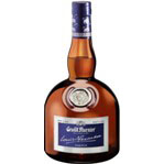 Grand Marnier Louis Alexandre 70 Cl. 40% Vol.