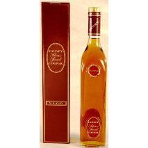 GODET Cognac VSOP Selection Speciale 70 Cl. 40% Vol.