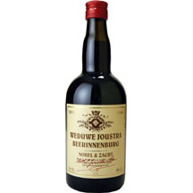 Joustra Beerinnenburg 70 Cl. 30% Vol.