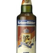 De Keizer Keizerbitter 100 Cl. 30% Vol.