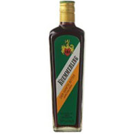 Kummerling 50 Cl. 35% Vol.