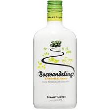 Boswandeling 70 Cl. 15% Vol.