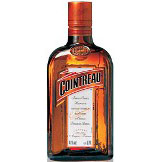 Cointreau 70 Cl. 40% Vol.