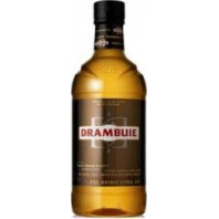 Drambuie Whisky Likeur 100 Cl. 40% Vol.
