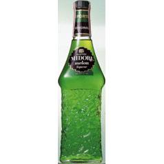 Midori Melon Liqueur 100 Cl. 20% Vol.