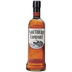 Southern Comfort 70 Cl. 35% Vol.