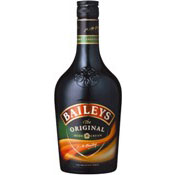 Baileys The Original Irish Cream 100 Cl. 17% Vol.