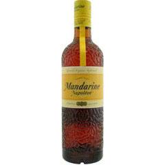 Mandarine Napoleon 70 Cl. 38% Vol.