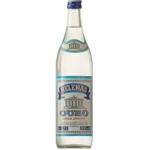 Helenas Ouzo 70 Cl. 37,5% Vol.