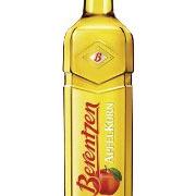 Berentzen Apfel 100 Cl. 18% Vol.