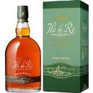 Ile de Ré Double Matured Cognac 70 Cl. 40% Vol.