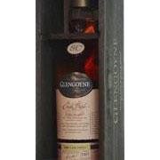 Glengoyne Single Highland Malt 1993 Port Finish - 16 years - 70
