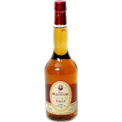 Pere Magloire vsop Calvados 70 Cl. 40% Vol.