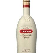 Talea Amaretto Cream 70 Cl. 17% Vol.