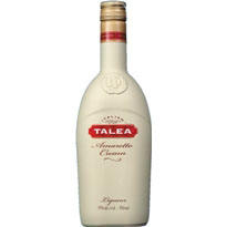 Talea Amaretto Cream 70 Cl. 17% Vol.