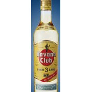 Havana Club Anejo 3 anos 70 Cl. 40% Vol.