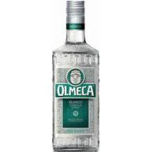 Olmeca Tequila Blanco 70 Cl. 38% Vol.