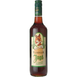 Fläminger Jagd 70 Cl. 30% Vol.