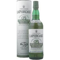 Laphroaig Quarter Cask 70 Cl. 48% Vol.