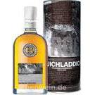 Bruichladdich Rocks 70 Cl. 46% Vol.