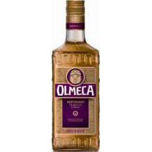Olmeca Reposado Gold Tequila 70 Cl. 38% Vol.