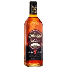 Flor de Cana 7 Y 70Cl. 40% Vol.