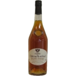 Chateau Montifaud V.S. 5 JR 70Cl 40% Vol