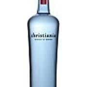Christiana 70 Cl. 40% Vol.