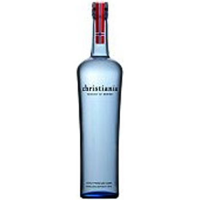 Christiana 70 Cl. 40% Vol.