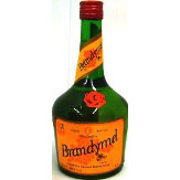 Brandymel Licor 70 Cl. 27% Vol.