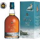 Cognac Camus Ile de Ré X.O. 70 Cl. 40% Vol.