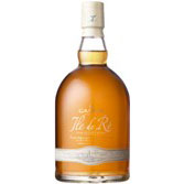 Ile de Ré Fine Island Cognac 70 Cl. 40% Vol.