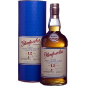 Glenfarclas - Sinds 1836 - Speyside 12 Years 100 Cl. 43% Vol.