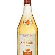 Rutte Amandel Likeur 70 Cl. 30% Vol.