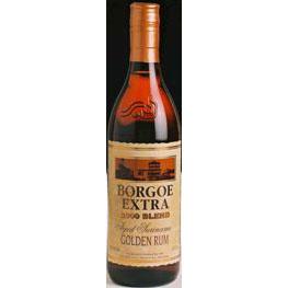 Borgoe Extra 2000 70 Cl. 40% Vol.