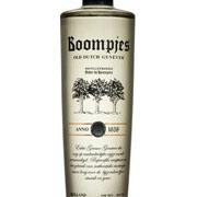 Boompjes Premium 70 Cl. 35% Vol.
