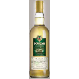 Glenlossie 10 Years 70 Cl. 45% Vol.