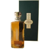 Glen Ord 28 Years 70 Cl. 58,3% Vol.