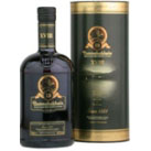 Bunnahabhain 18 Years 70 Cl. 43% Vol.